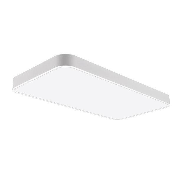 원하조명 LED방등 시스템 방등 50W LED조명 십자등 상품이미지