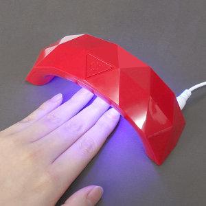 LED gel lamp/LED 젤램프/젤네일/네일도구