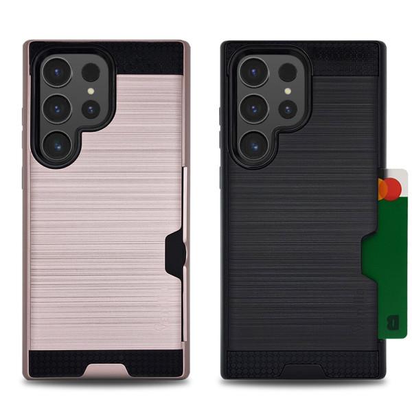 갤럭시S9 S8 플러스 S7 S6 S5 노트9 노트8 노트5 카드 상품이미지
