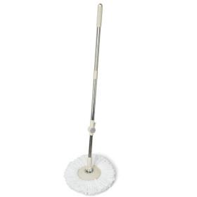 스핀청소기/밀대(단품)물걸레청소기/회전청소기/청소
