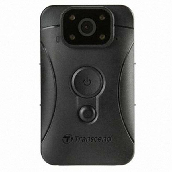 u (( 당일출고 )) 트랜센드 DrivePro Body 10 바디캠 상품이미지