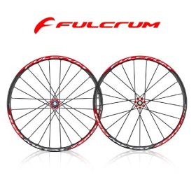 (FULCRUM) 정품 FULCRUM 펄크럼 레드메탈제로 XRP 26 MTB 자전거 휠셋