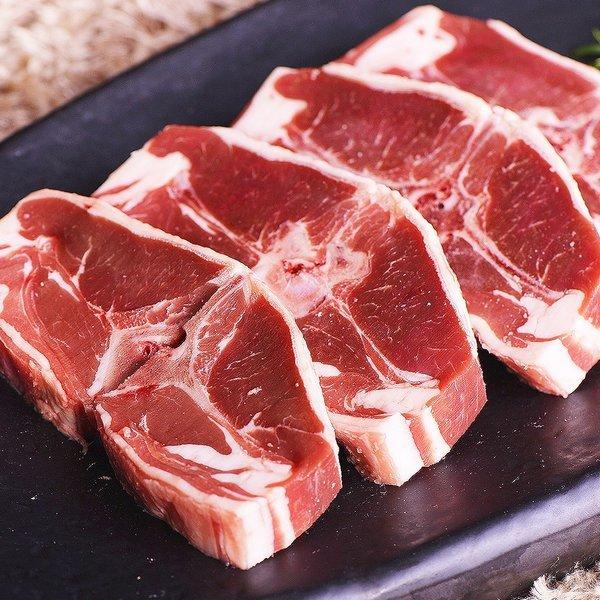 티본등심1kg+시즈닝/양고기/양갈비/양꼬치/꼬미양 상품이미지
