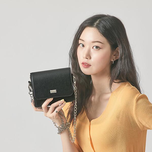 신상 여성가방 여성크로스백 숄더백 미니백 핸드백 상품이미지
