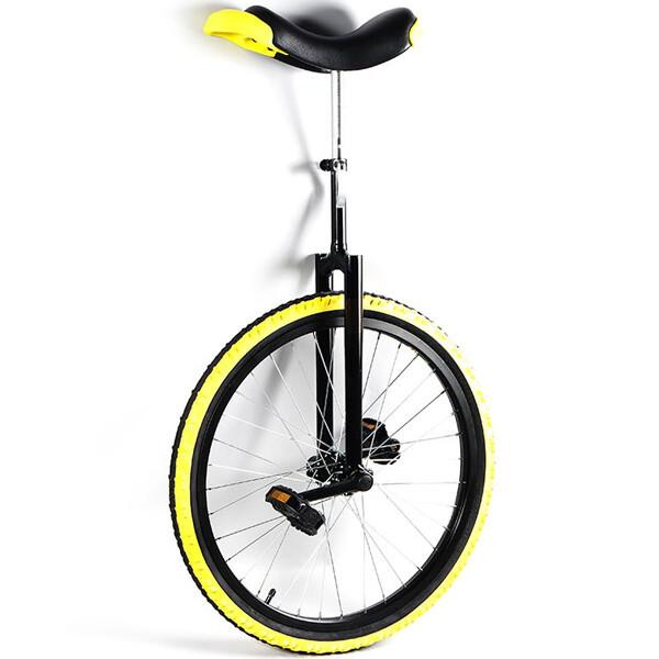 NISPO 전문가용 외발자전거 UC-1100 상품이미지