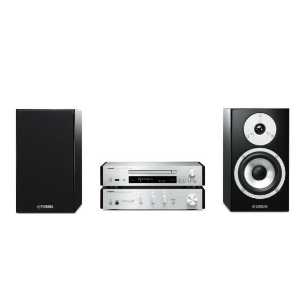 야마하 MCR-N870 네트워크 미니 오디오 상품이미지