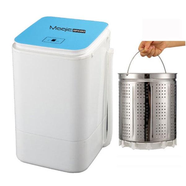 신일 탈수기 3.5KG /5.6Kg /미니탈수기/음식물탈수기 상품이미지