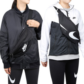 37fbe3447a28 adidas Backpack Book Bag Sports Bag Duffel bag collection