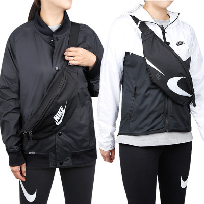 Adidas/NIKE/Hip Sack/Bag/Shopper Bag/Ecobag/Cap/Socks