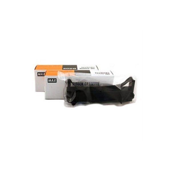 출퇴근기록기리본(ER-1100 1500용) 메리트(MERIT) 상품이미지