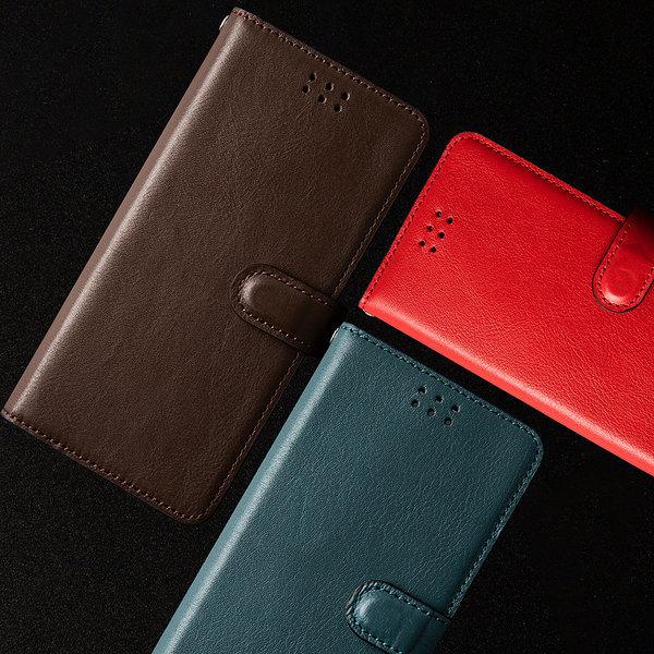 갤럭시 노트9 노트8 S9 S8 플러스 S7 엣지 노트5 지갑 상품이미지