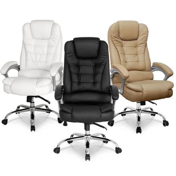 의자/컴퓨터의자/사무용의자/책상의자/pc방/편한의자 상품이미지