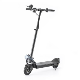 NANO WHEEL electric kick scooter NQ-01 Plus+ and 4 other items