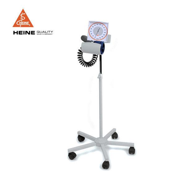 독일 하이네 스탠드형 아네로이드 혈압계 감마 XXL-S 상품이미지