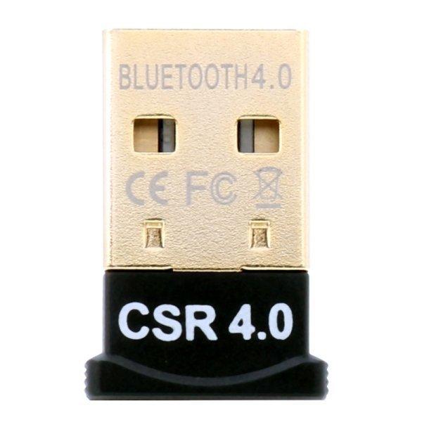 Bless ZIO-BT40 블루투스 동글 /USB용품 상품이미지