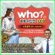 2020년/다산어린이/Who 시리즈 세계인물 교양학습만화/100권/다산/후/Who시리즈/100/정품/새책 상품이미지