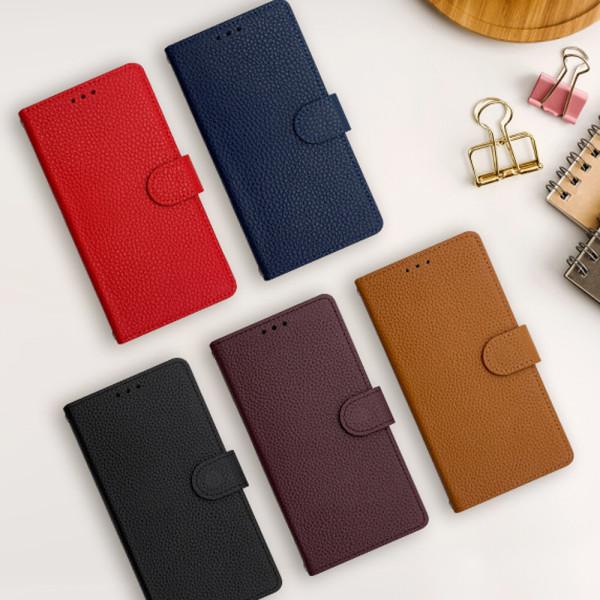 갤럭시노트4엣지 케이스 SM-N915 지갑/카드/젤리/투명 상품이미지