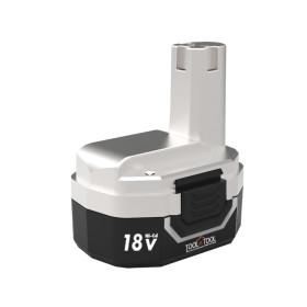 Original/18V/1200mAh/REX18/Exclusive