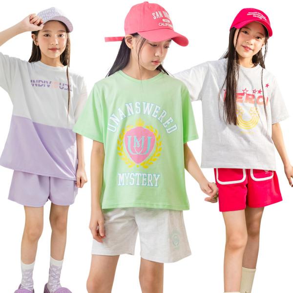 더루비-여름신상/티셔츠/롱티셔츠/맨투맨/야상/점퍼 상품이미지