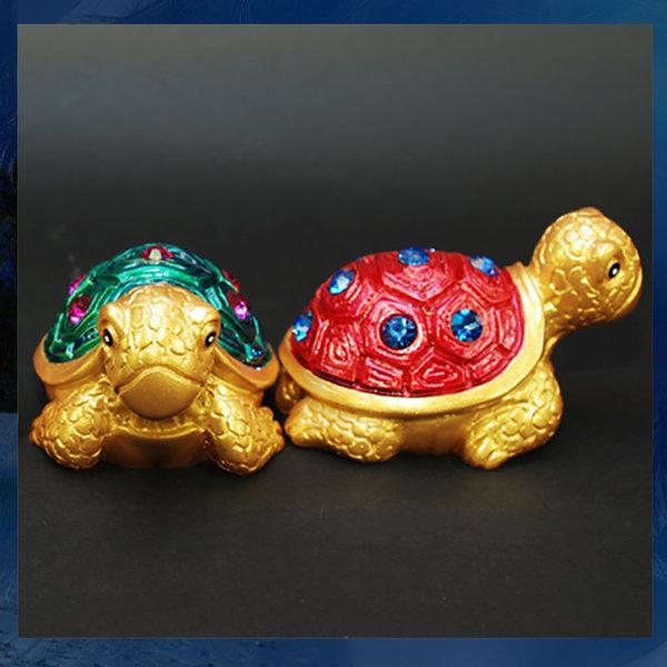 C376/거북이/거북이인형/거북이모형/동물모형/거북 상품이미지