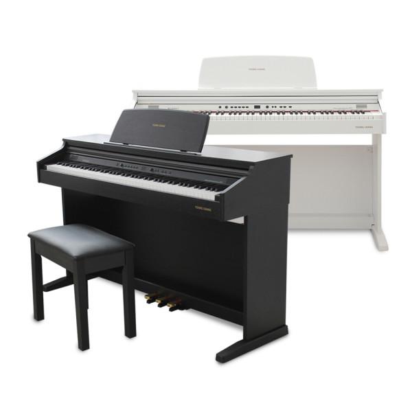 영창 커즈와일 디지털피아노 KT-1/KT1 가성비 으뜸 상품이미지