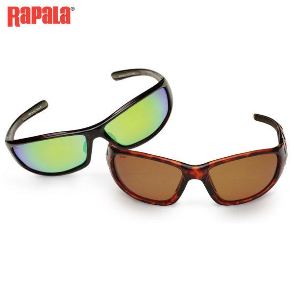 라팔라 스포츠 RVG 편광안경 선글라스 낚시용품 상품이미지