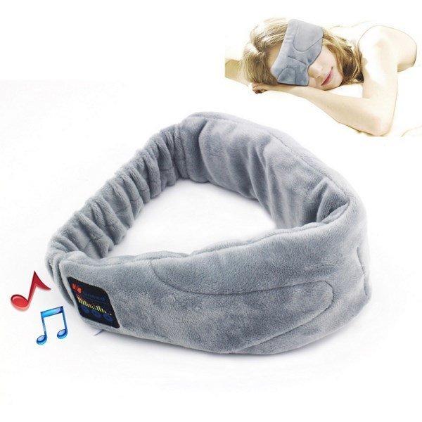 수면 안대 블루투스 해드셋 상품이미지