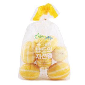 (전단상품)성주꿀참외 2KG 봉