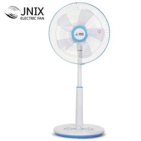 제이닉스 14인치 스탠드 선풍기 가정용 JYF-J1914
