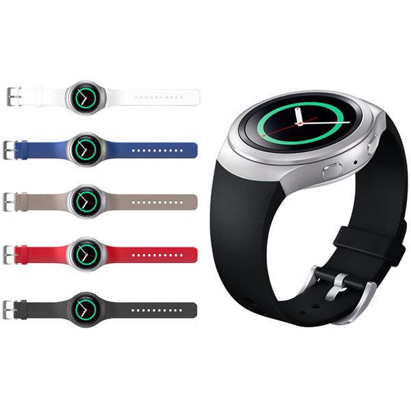 삼성 갤럭시 기어S2 스포츠 시계줄/밴드 상품이미지