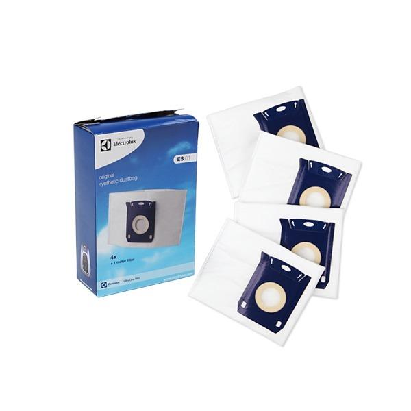 미니봉투 ES01 (900167010) (1팩) 상품이미지