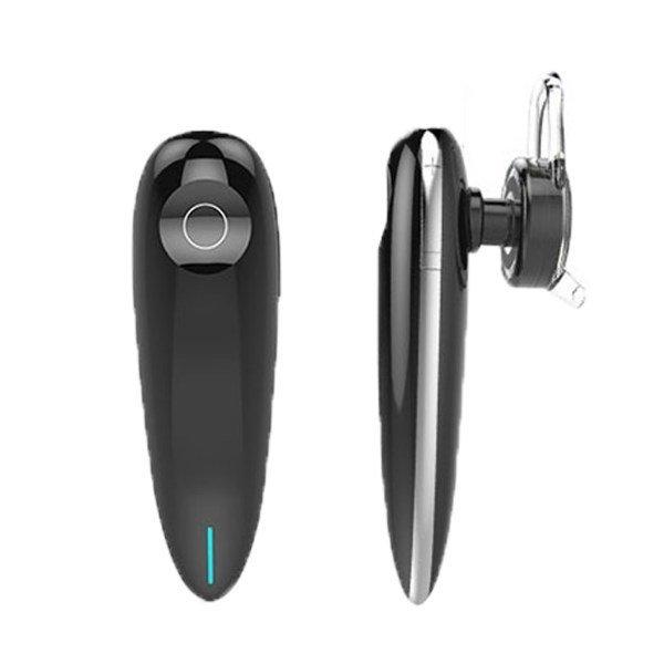 스포츠 블루투스4.1 핸즈프리 음성지원 해드셋 이어폰 상품이미지