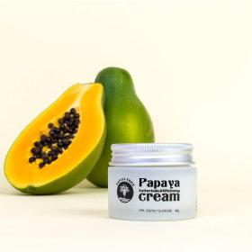 Papaya/Anti Wrinkle/Whitening/45g