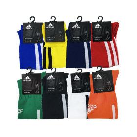 adidas NIKE Football equipments / shin guard / goalkeeper gloves / football socks /