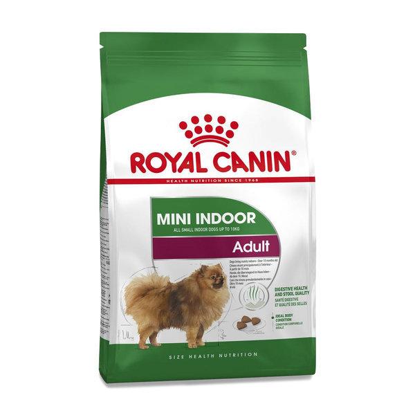 로얄캐닌1+1 애견사료 강아지사료 개사료 상품이미지