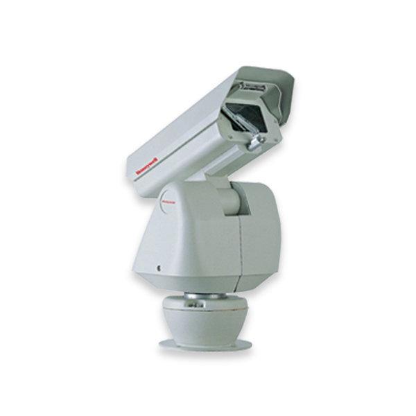 하니웰 HIPTZ-2201W 네트워크 2.3메가 PTZ 광학줌CCTV 상품이미지