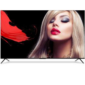 UHD TV 86인치 티비 4K 대형 텔레비젼 LED TV HDR 지원