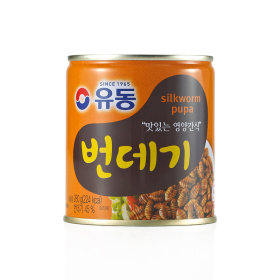 _유동번데기_280G