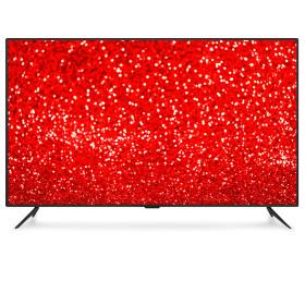 커브드TV UHD TV 65인치 티비 곡면 LED 4KTV 삼성패널