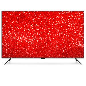 UHDTV 165cm 65 곡면 커브드 티비 4K LED TV 삼성패널