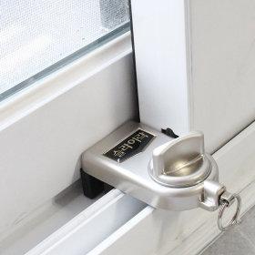 (보안)창문잠금장치 방범창/추락방지 안전잠금장치