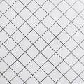 인테리어 창문용 망입시트지 2m/유리시트/유리시트지