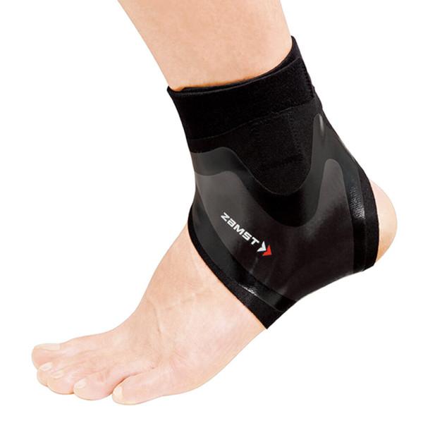 필르미스타 FILMISTA 발목보호대 아대 왼발용 1개입 상품이미지