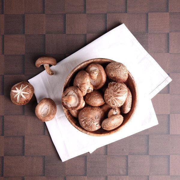 (전단상품)청양표고버섯 팩 상품이미지
