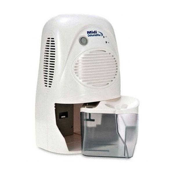 승봉 MD-8281 미니제습기/가정용제습기/제습기/MD8281 상품이미지