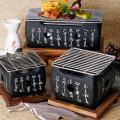 가정용 일본식 숯불 미니화로 개인화로 바베큐그릴