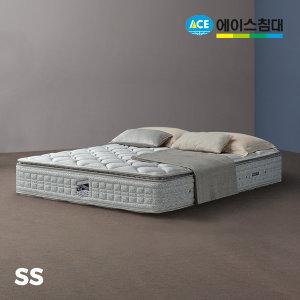 원매트리스 HT-B (HYBRID TECH-BLUE)/SS(슈퍼싱글)