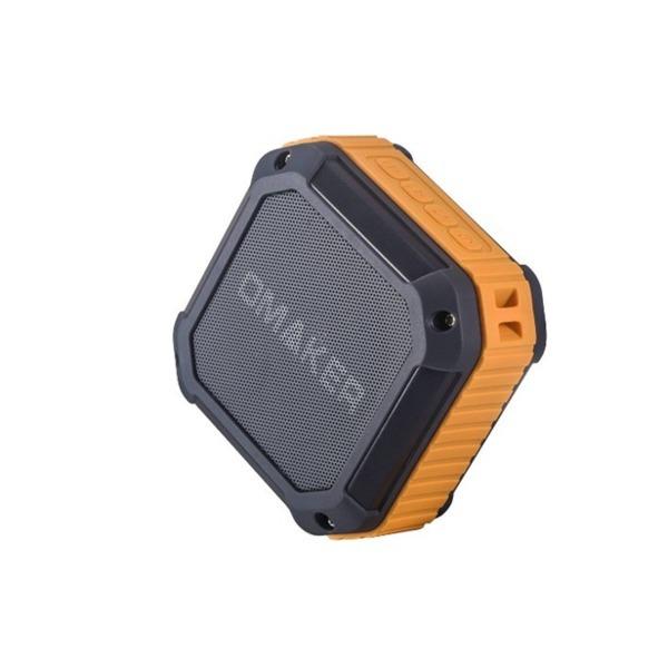 omaker M4 오메이커 블루투스 스피커 방수 NFC대응 상품이미지