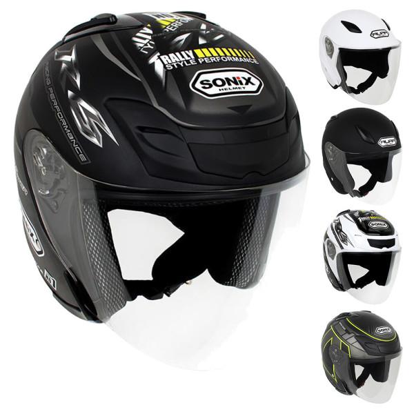 아우라3 JX5 오토바이헬멧 오토바이용품 바이크 헬멧 상품이미지