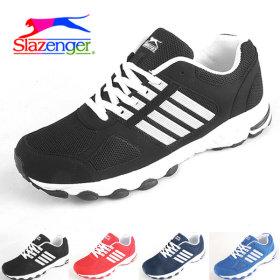운동화 SL254 커플 러닝화 조깅화 신발 워킹화 정품
